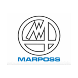 MARPOSS Monitoring Solutions GmbH