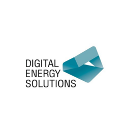 Digital Energy Solutions GmbH & Co. KG