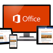 Microsoft Dynamics NAV Integration in Microsoft Office 365