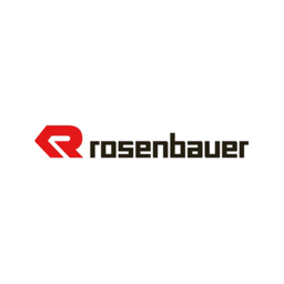 Rosenbauer International AG