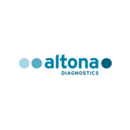 altona Diagnostics GmbH