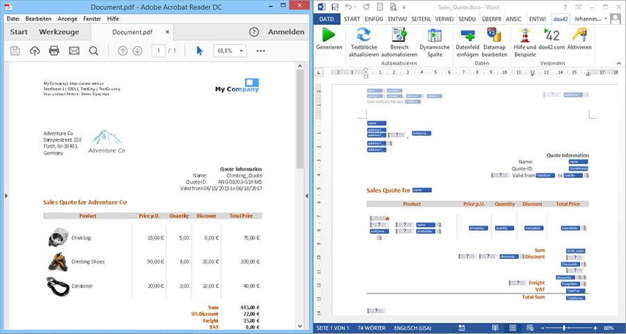 Automatisierungsturbo Statt Copy Paste Begeistern Sie Ihre Kunden