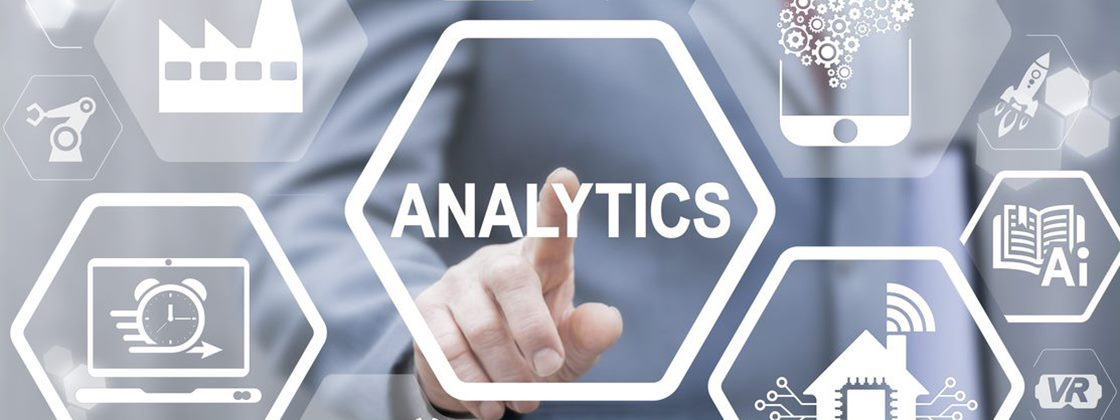 Data Science | COSMO CONSULT
