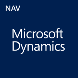 Microsoft Dynamics Nav Navision Cloud Cosmo Consult