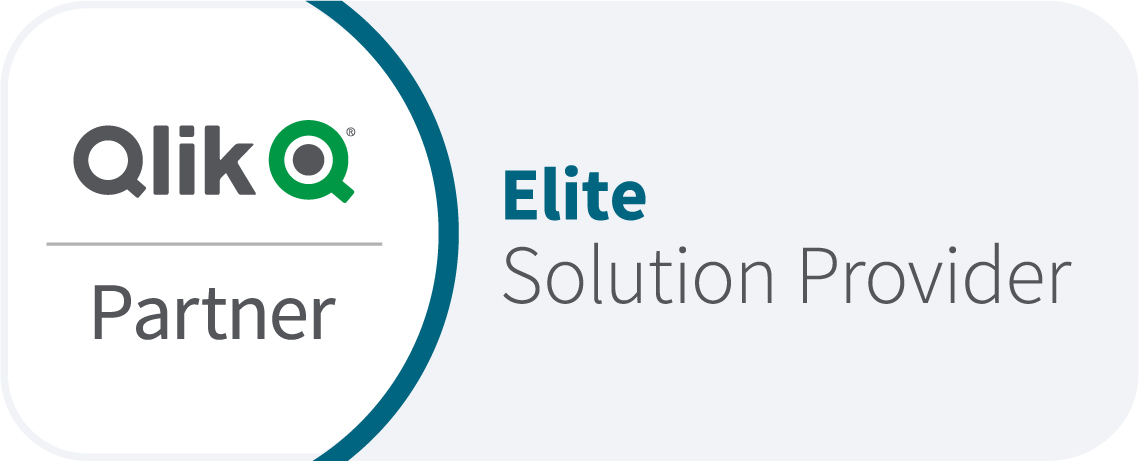 Bild: Elite Solution Provider