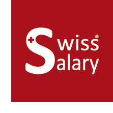 Logo der SwissSalary Ltd.
