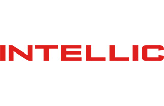 Bild: Logo Intellic