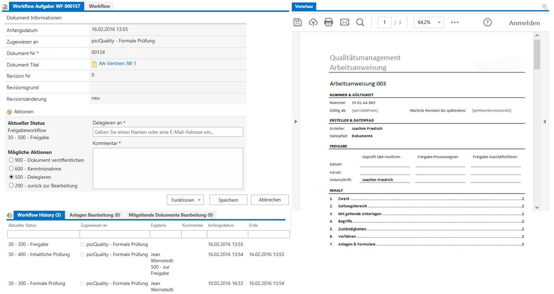 Atemberaubend Sharepoint Workflow Vorlagen Herunterladen Ideen ...